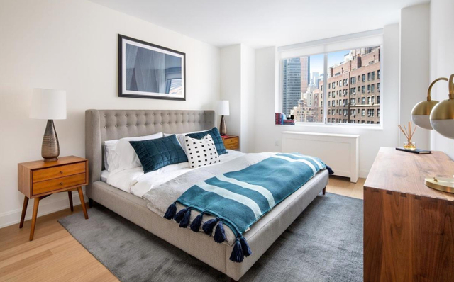 1 Bedroom, Sutton Place Rental in NYC for $3,899 - Photo 1