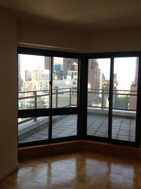 1 Bedroom, Turtle Bay Rental in NYC for $4,250 - Photo 2