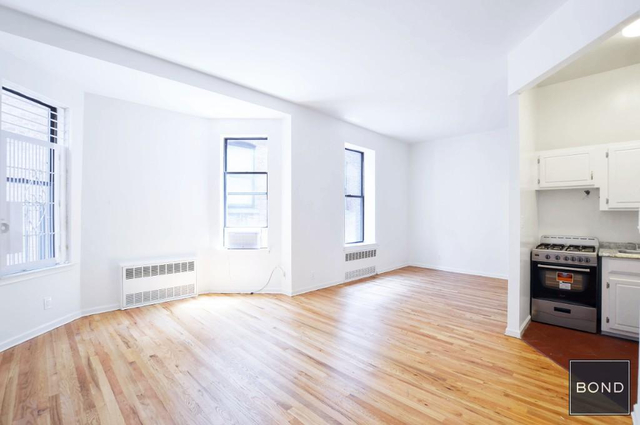 Loft, Upper West Side Rental in NYC for $2,450 - Photo 1