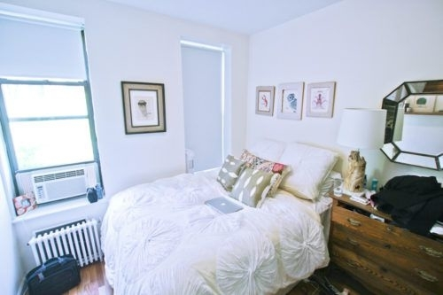2 Bedrooms, Greenwich Village Rental in NYC for $3,400 - Photo 1