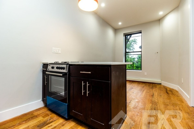 Room, Bedford-Stuyvesant Rental in NYC for $756 - Photo 2
