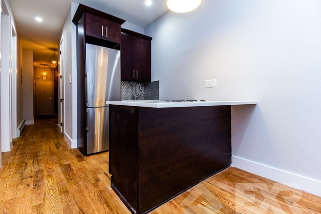 Room, Bedford-Stuyvesant Rental in NYC for $756 - Photo 1