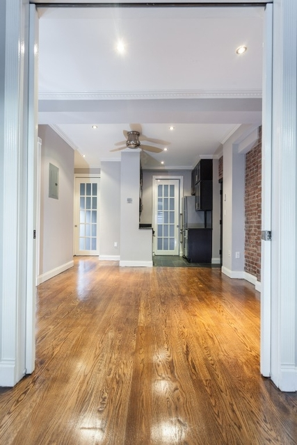 5 Bedrooms, East Harlem Rental in NYC for $4,475 - Photo 1
