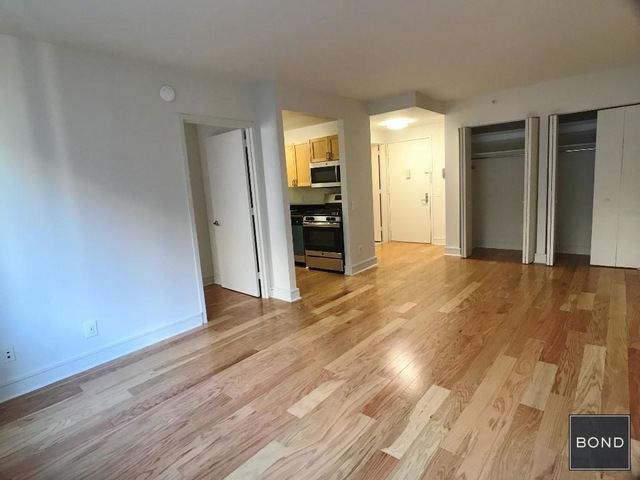 1 Bedroom, Upper West Side Rental in NYC for $3,575 - Photo 1