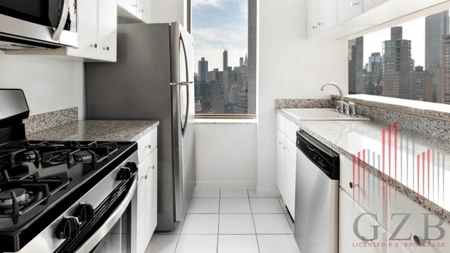 1 Bedroom, Murray Hill Rental in NYC for $4,000 - Photo 1