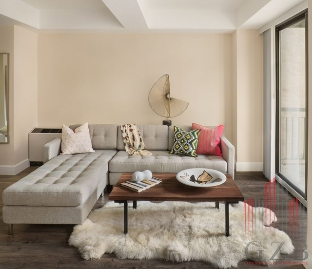 4 Bedrooms, Yorkville Rental in NYC for $5,500 - Photo 1