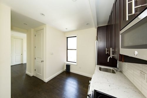 1 Bedroom, East Williamsburg Rental in NYC for $2,660 - Photo 2