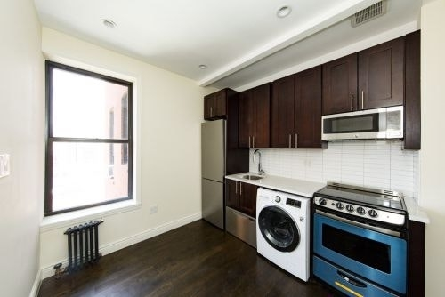 1 Bedroom, East Williamsburg Rental in NYC for $2,660 - Photo 1