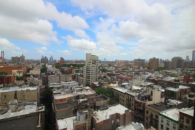 2 Bedrooms, East Village Rental in NYC for $5,400 - Photo 2