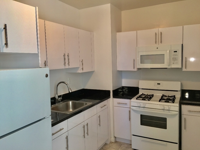 1 Bedroom, Woodhaven Rental in NYC for $1,738 - Photo 1