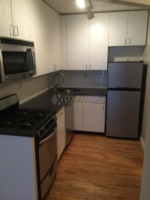 3 Bedrooms, Chinatown Rental in NYC for $4,350 - Photo 2