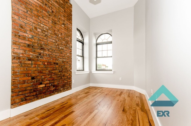 3 Bedrooms, Boerum Hill Rental in NYC for $3,150 - Photo 1