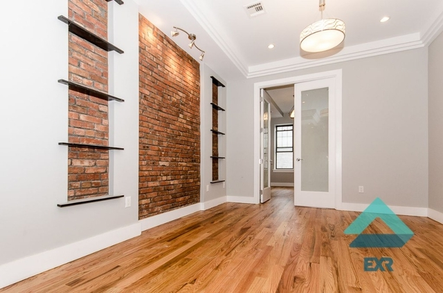 3 Bedrooms, Boerum Hill Rental in NYC for $3,150 - Photo 2