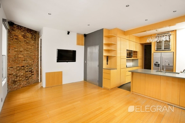2 Bedrooms, Hudson Square Rental in NYC for $6,500 - Photo 1