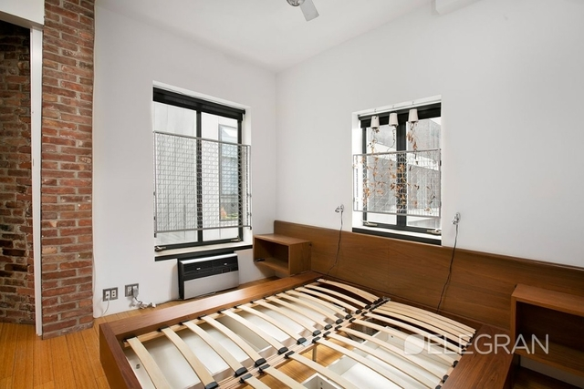 2 Bedrooms, Hudson Square Rental in NYC for $6,500 - Photo 2
