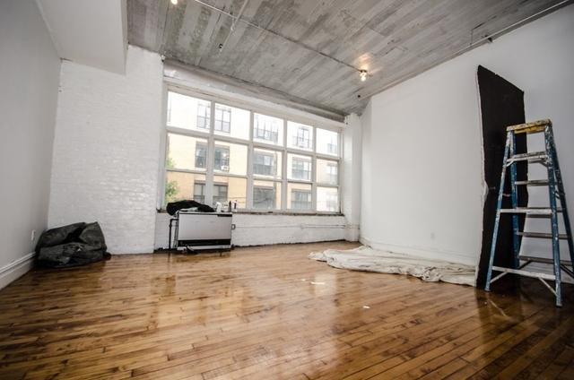 Studio, East Williamsburg Rental in NYC for $2,950 - Photo 1