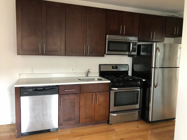 3 Bedrooms, Astoria Rental in NYC for $3,434 - Photo 1