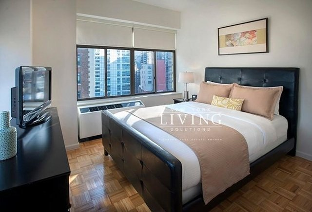 2 Bedrooms, Financial District Rental in NYC for $4,897 - Photo 1