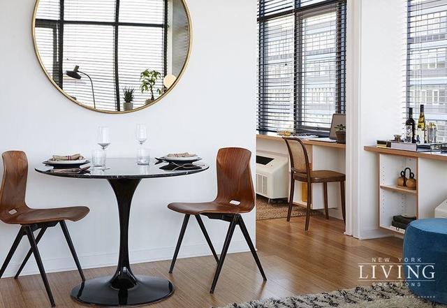 2 Bedrooms, Stapleton Rental in NYC for $2,995 - Photo 2