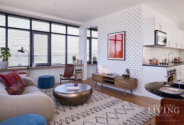 2 Bedrooms, Stapleton Rental in NYC for $2,995 - Photo 1