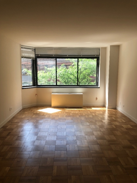 3 Bedrooms, Upper East Side Rental in NYC for $7,600 - Photo 1