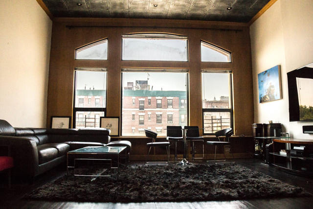 2 Bedrooms, Bowery Rental in NYC for $6,300 - Photo 1