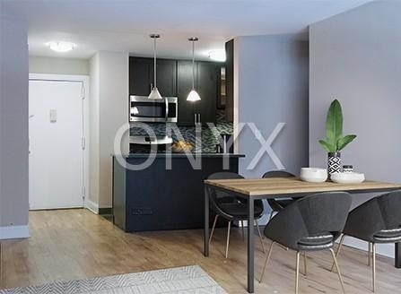 2 Bedrooms, Tribeca Rental in NYC for $4,300 - Photo 2