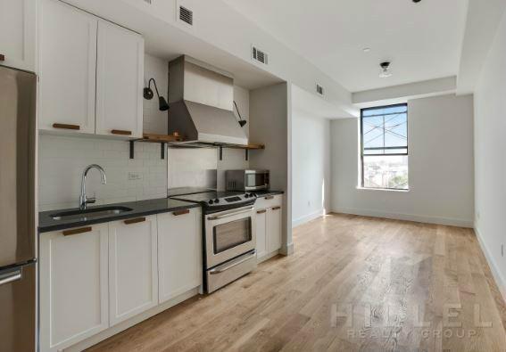 2 Bedrooms, Ridgewood Rental in NYC for $2,995 - Photo 1