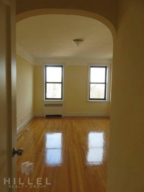 2 Bedrooms, Forest Hills Rental in NYC for $2,750 - Photo 2