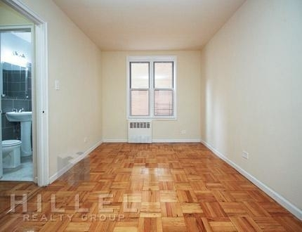 2 Bedrooms, Murray Hill Rental in NYC for $2,349 - Photo 2