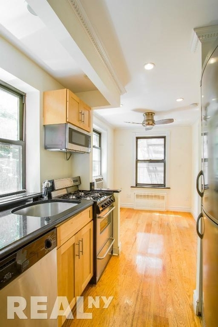 2 Bedrooms, Rose Hill Rental in NYC for $3,479 - Photo 1
