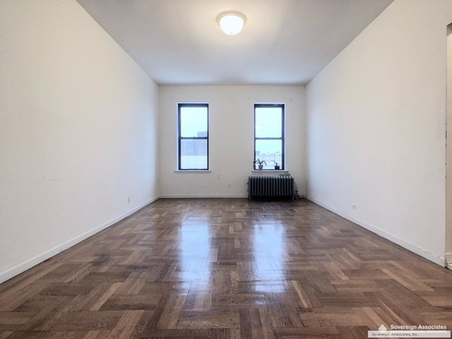 3 Bedrooms, Hudson Heights Rental in NYC for $3,395 - Photo 1