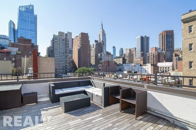 2 Bedrooms, Rose Hill Rental in NYC for $6,500 - Photo 1