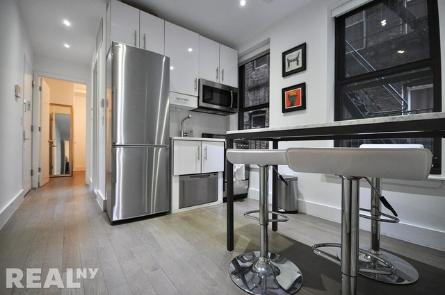 2 Bedrooms, Lower East Side Rental in NYC for $3,490 - Photo 1