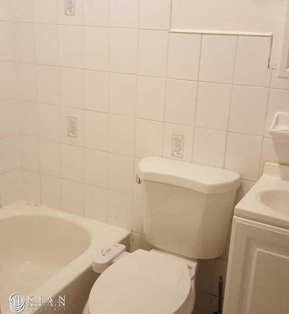 1 Bedroom, Little Italy Rental in NYC for $2,300 - Photo 2