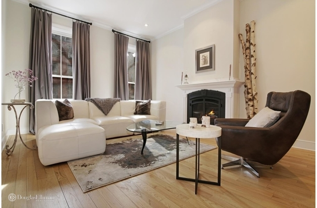 4 Bedrooms, Boerum Hill Rental in NYC for $13,950 - Photo 1