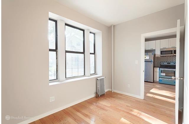 4 Bedrooms, Kensington Rental in NYC for $3,250 - Photo 2