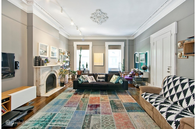 2 Bedrooms, Boerum Hill Rental in NYC for $8,250 - Photo 1