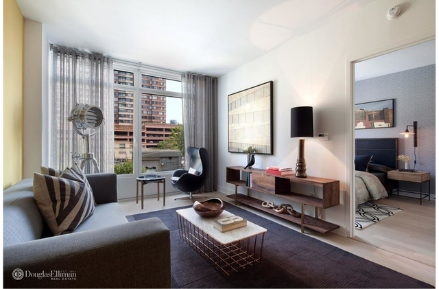 1 Bedroom, Sunnyside Rental in NYC for $3,925 - Photo 2