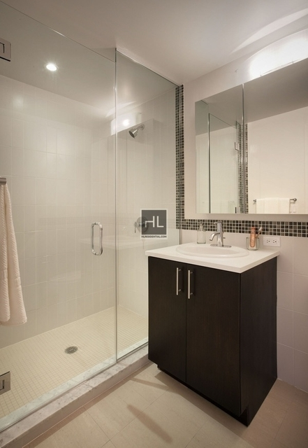 Studio, Downtown Brooklyn Rental in NYC for $2,496 - Photo 2