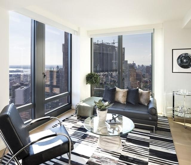 Studio, Fort Greene Rental in NYC for $2,746 - Photo 2