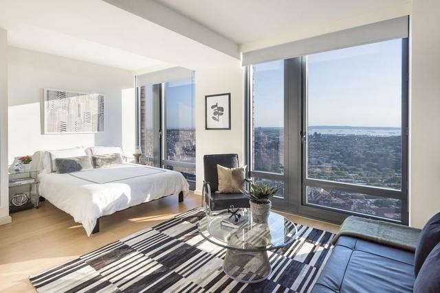 Studio, Fort Greene Rental in NYC for $2,746 - Photo 1