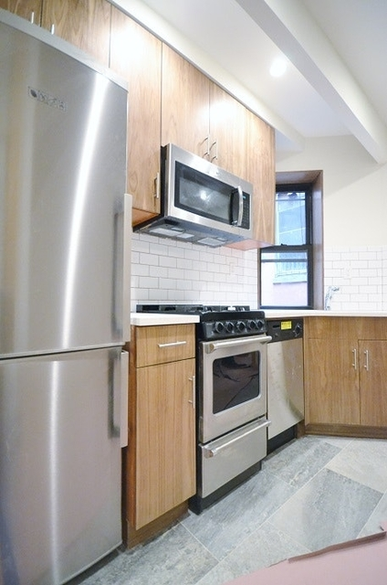 2 Bedrooms, Cooperative Village Rental in NYC for $2,550 - Photo 1