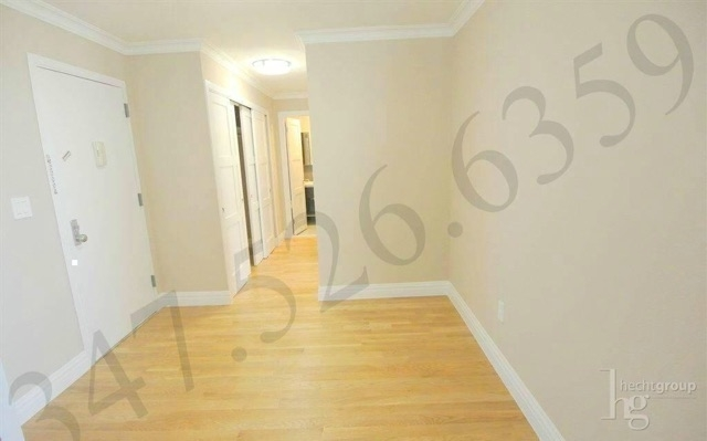 3 Bedrooms, Tribeca Rental in NYC for $4,600 - Photo 2