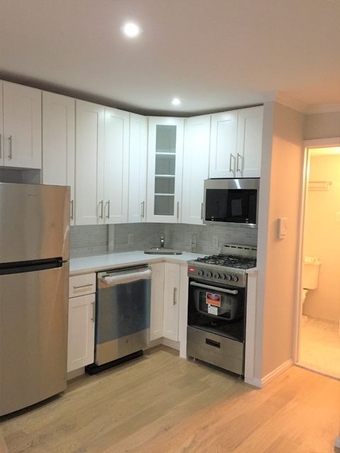 Studio, Hell's Kitchen Rental in NYC for $1,695 - Photo 2