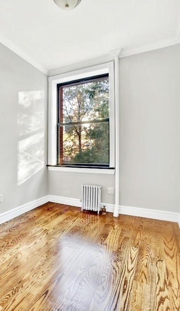 2 Bedrooms, Murray Hill Rental in NYC for $3,290 - Photo 2