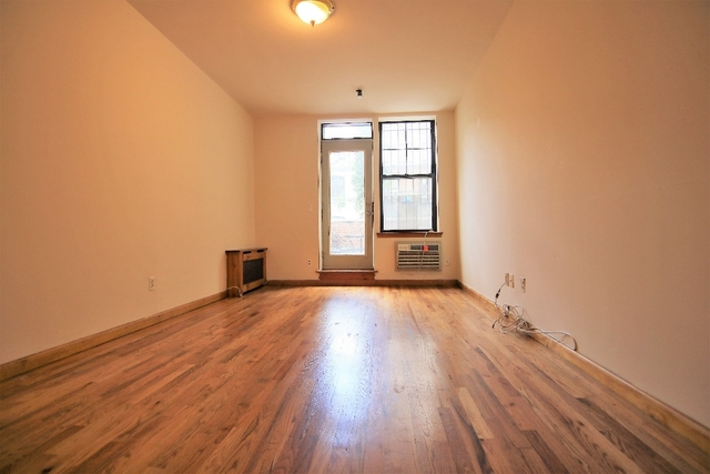 Studio, Upper West Side Rental In NYC For $2,290   Photo 1 ...