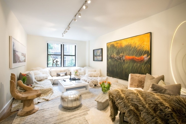 2 Bedrooms, Chelsea Rental in NYC for $4,350 - Photo 2