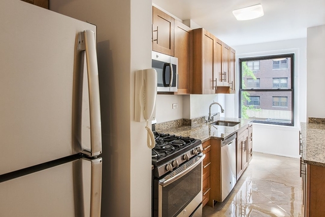 1 Bedroom, Sutton Place Rental in NYC for $3,600 - Photo 2
