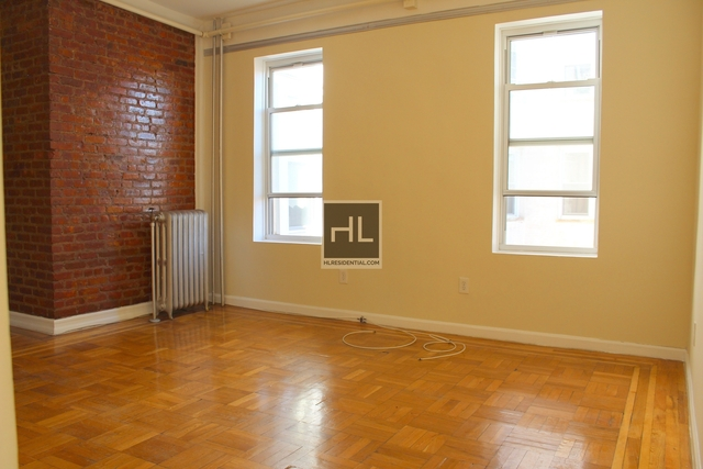 1 Bedroom, Kensington Rental in NYC for $1,700 - Photo 1